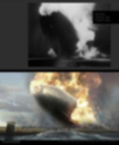 SvenSauer_mattepainting_Hindenburg_006.j
