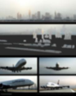 SvenSauer_mattepainting_Lufthansa_007.jp