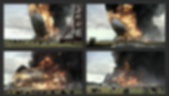SvenSauer_mattepainting_Hindenburg_012.j