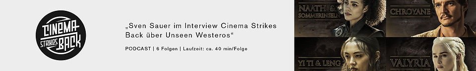 SvenSauer_Press_Head_UW_CinemaStrikesBac