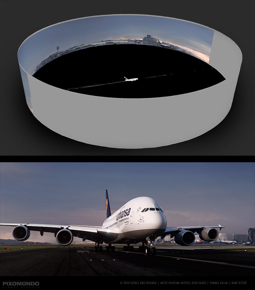 SvenSauer_mattepainting_Lufthansa_001.jp