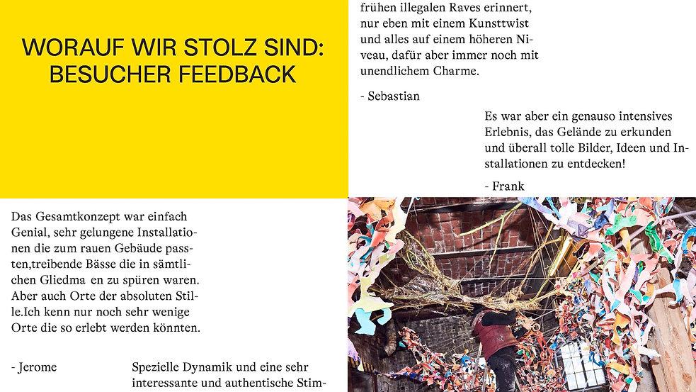 SvenSauer_Mattepainting_LOST_022_Besuche
