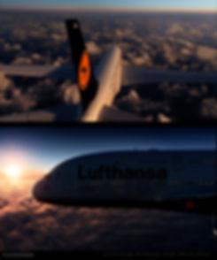 SvenSauer_mattepainting_Lufthansa_002.jp