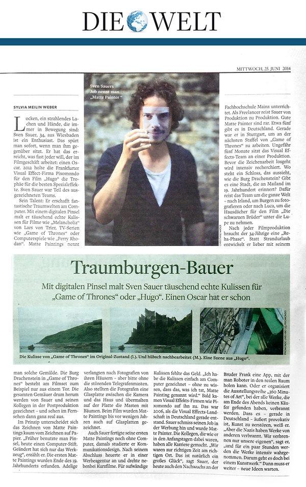 SvenSauer_Mattepainting_Press_Welt_001.j