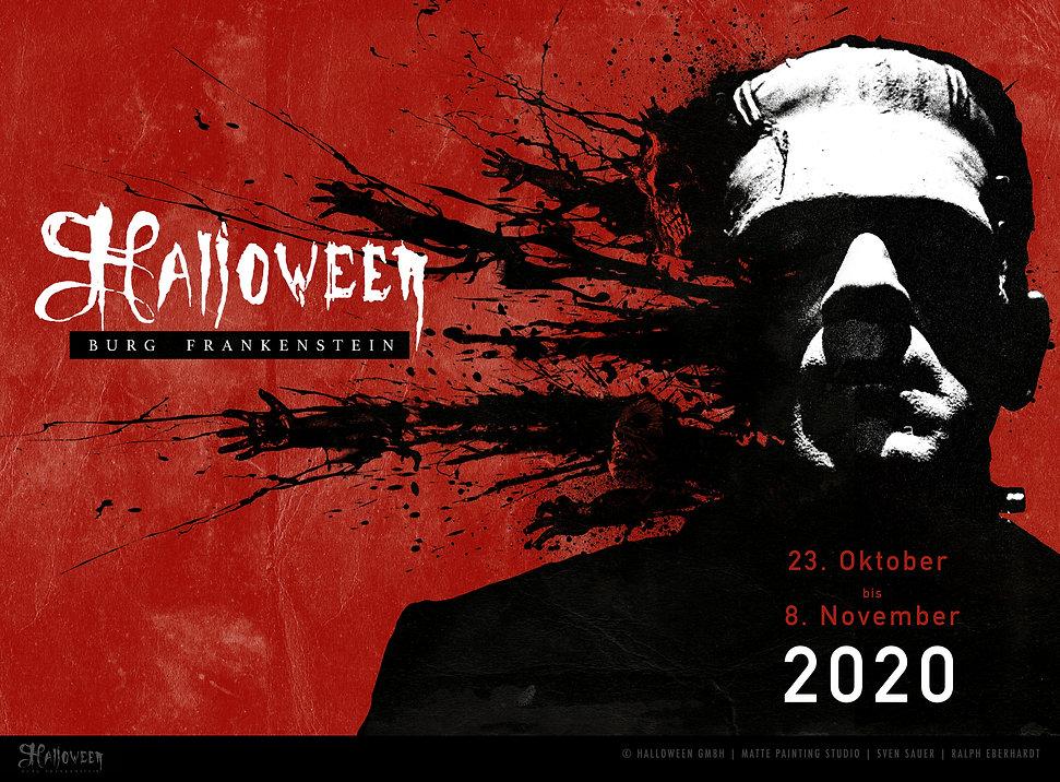 SvenSauer_mattepainting_Halloween_003.jp