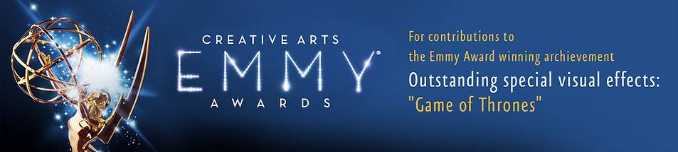 SvenSauer_Awards_emmyblue.jpg