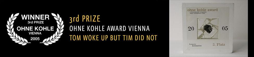 SvenSauer_Awards_ohneKohle.jpg