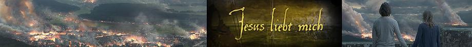 SvenSauer_titel_mattepainting_Jesusliebt