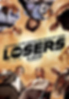 SvenSauer_Mattepainting_Poster_Losers.jp