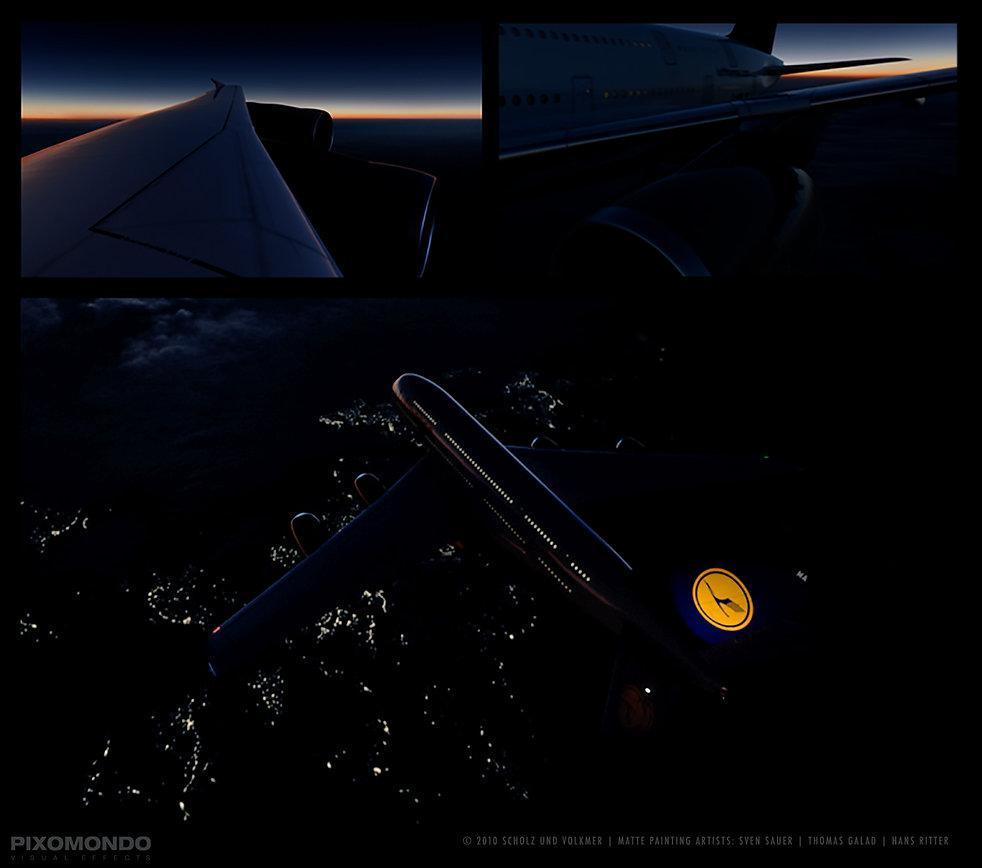 SvenSauer_mattepainting_Lufthansa_006.jp