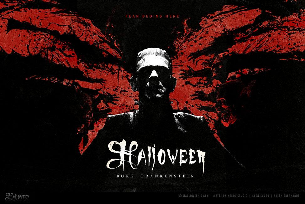 SvenSauer_mattepainting_Halloween_002.jp