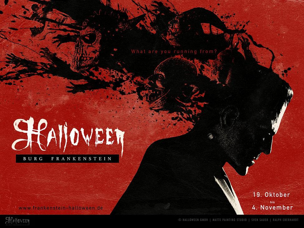 SvenSauer_mattepainting_Halloween_001.jp