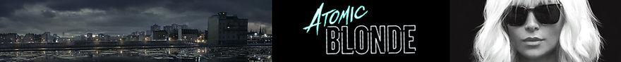 SvenSauer_titel_mattepainting_AtomicBlon