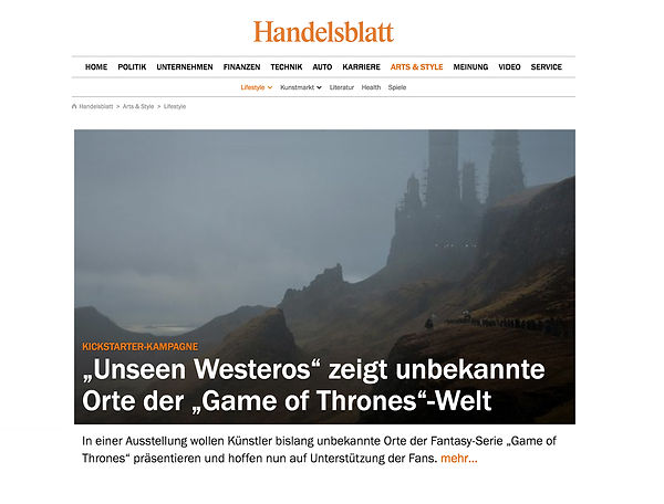 SvenSauer_Press_Handelsblatt_001.jpg