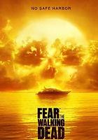SvenSauer_Mattepainting_Poster_FearTheWa