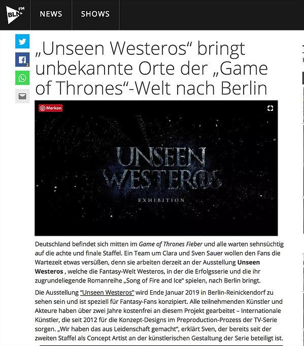 SvenSauer_Mattepainting_Press_BerlinFM_0