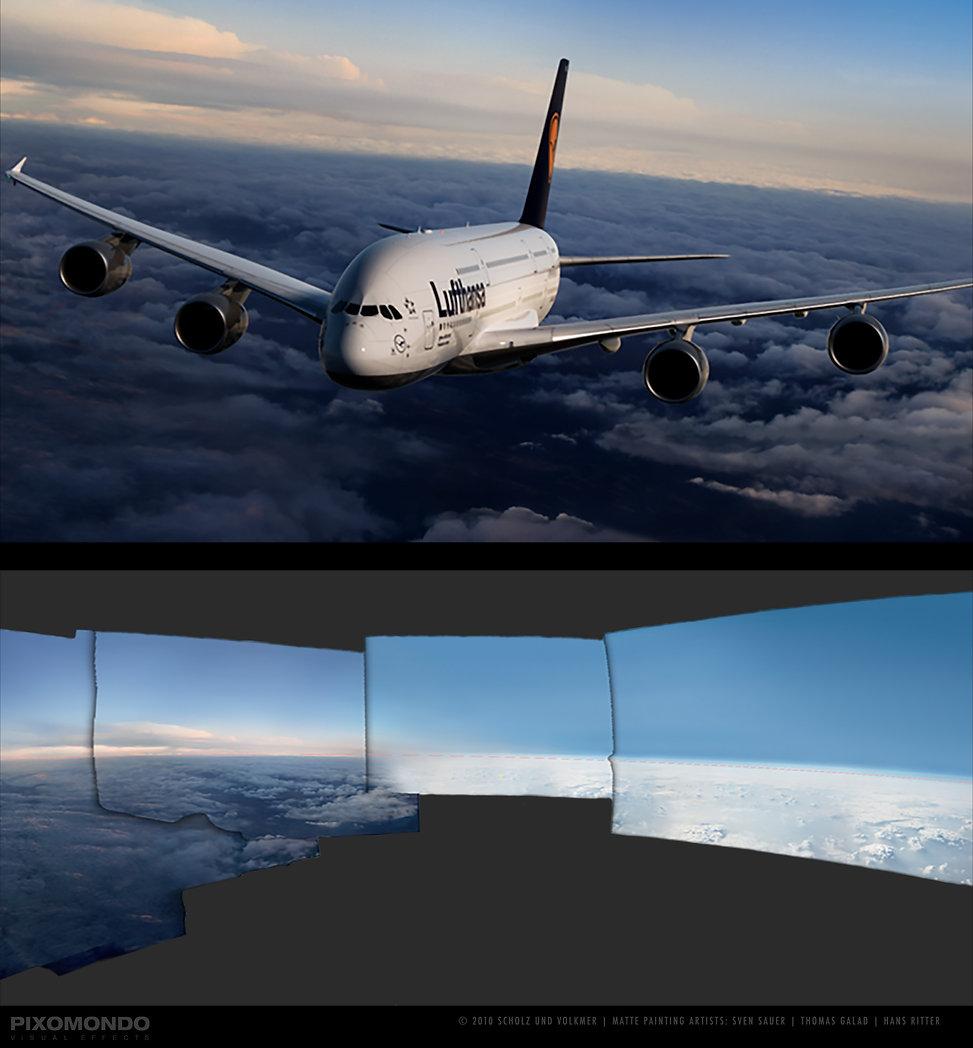 SvenSauer_mattepainting_Lufthansa_008.jp