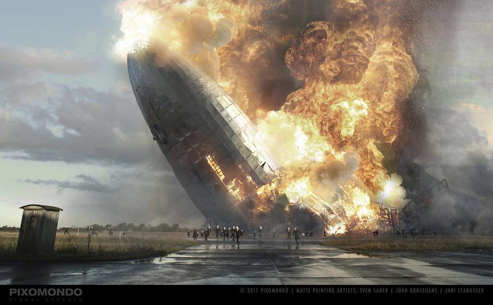 SvenSauer_mattepainting_Hindenburg_011.j