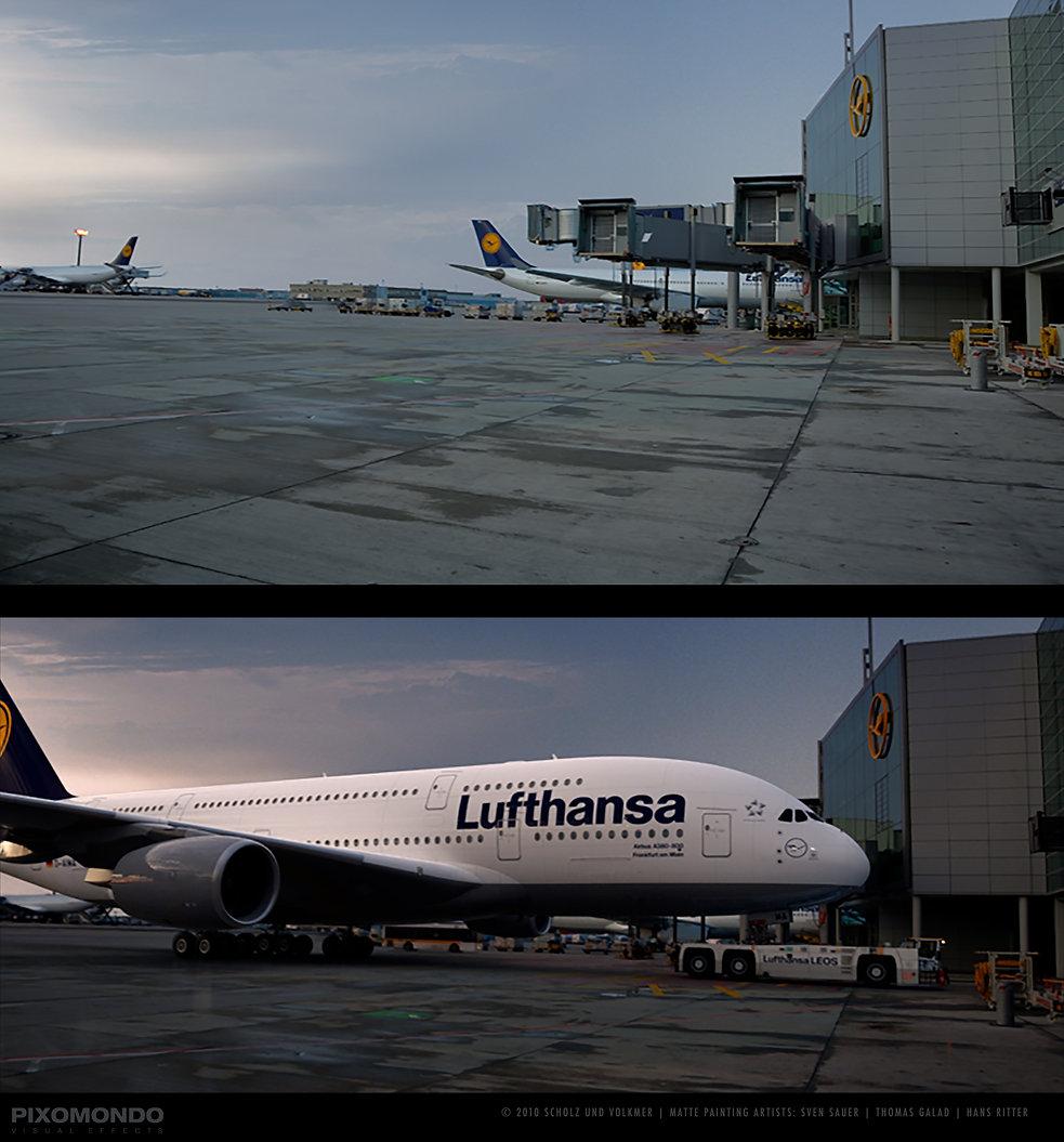 SvenSauer_mattepainting_Lufthansa_011.jp