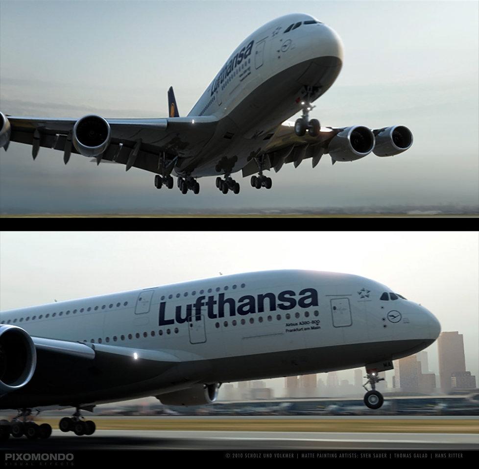 SvenSauer_mattepainting_Lufthansa_004.jp