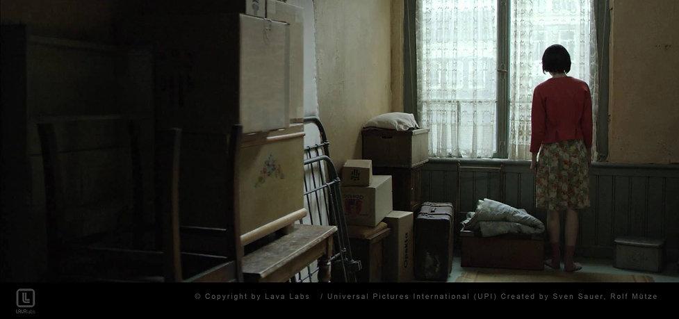 SvenSauer_mattepainting_AnneFrank_002.jp