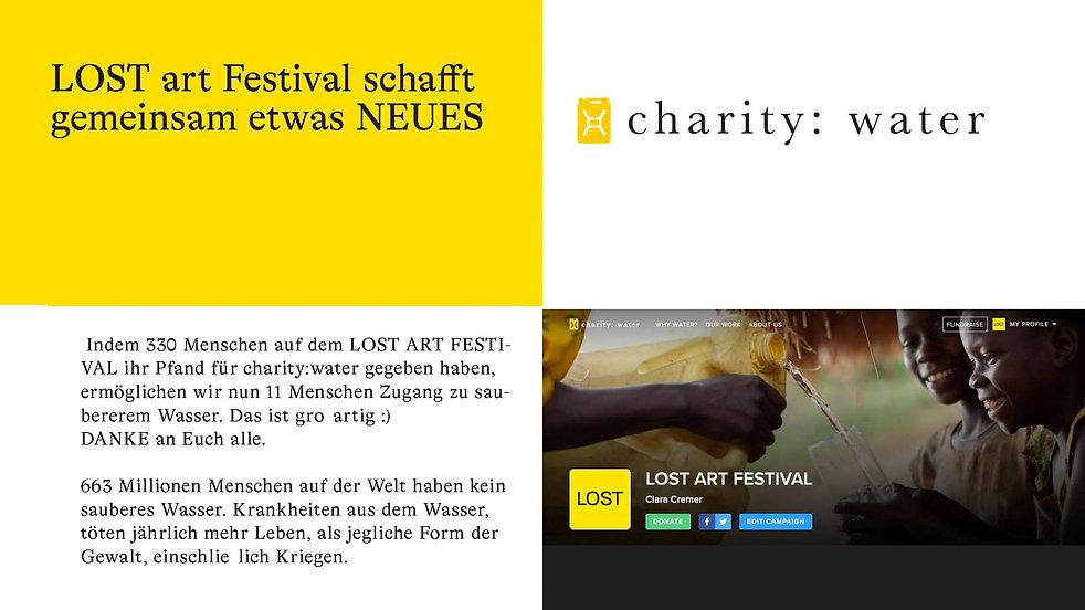 SvenSauer_Mattepainting_LOST_025_charity