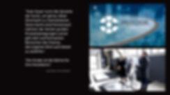SvenSauer_Mattepainting_kami_012_Press_A