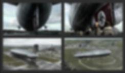 SvenSauer_mattepainting_Hindenburg_018.j