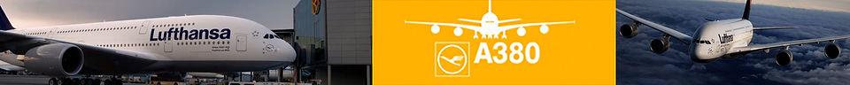SvenSauer_titel_mattepainting_Lufthansa.