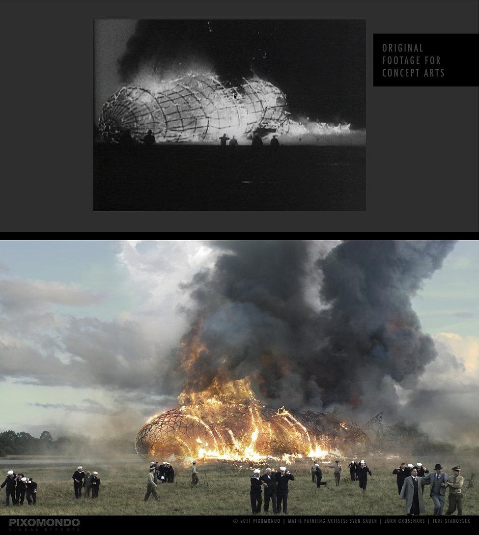 SvenSauer_mattepainting_Hindenburg_009.j