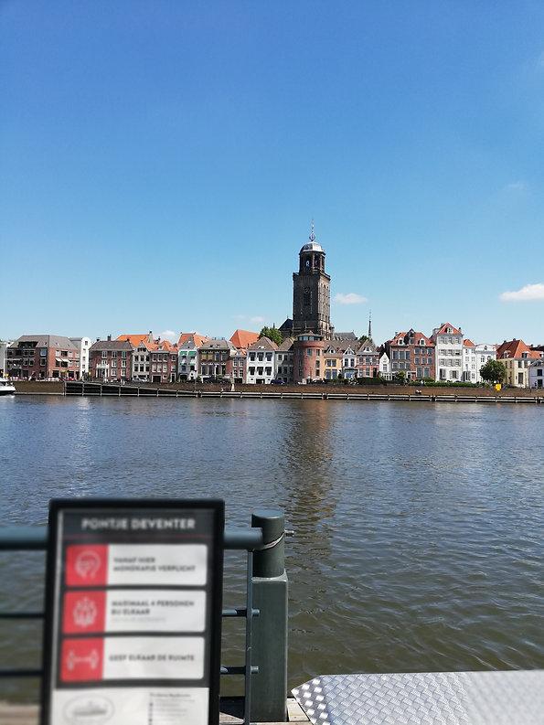 Deventer.jpg