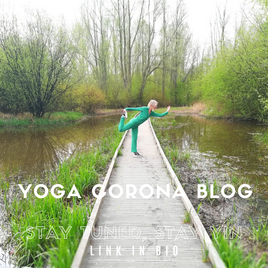 yoga in corona tijd (4)
