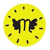 logo-m-rond-zwart.jpg