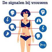 Signalen-bij-vrouwen-hartfalen3-(1).jpg
