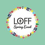 LOFF-Spring-Event-Logo.jpg