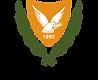 CYPRUS REPUBLIC-LOGO.png