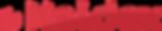 naidex-logo.png