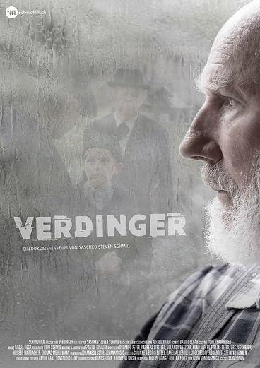 Filmplakat_Verdinger_komprimiert.jpg