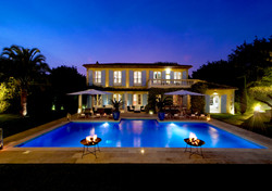 Villa Pearl 15