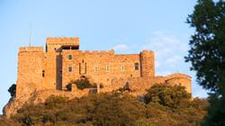 1 Castle St Martin