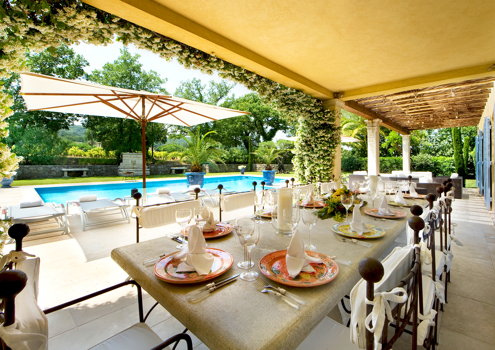 Villa Pearl 3