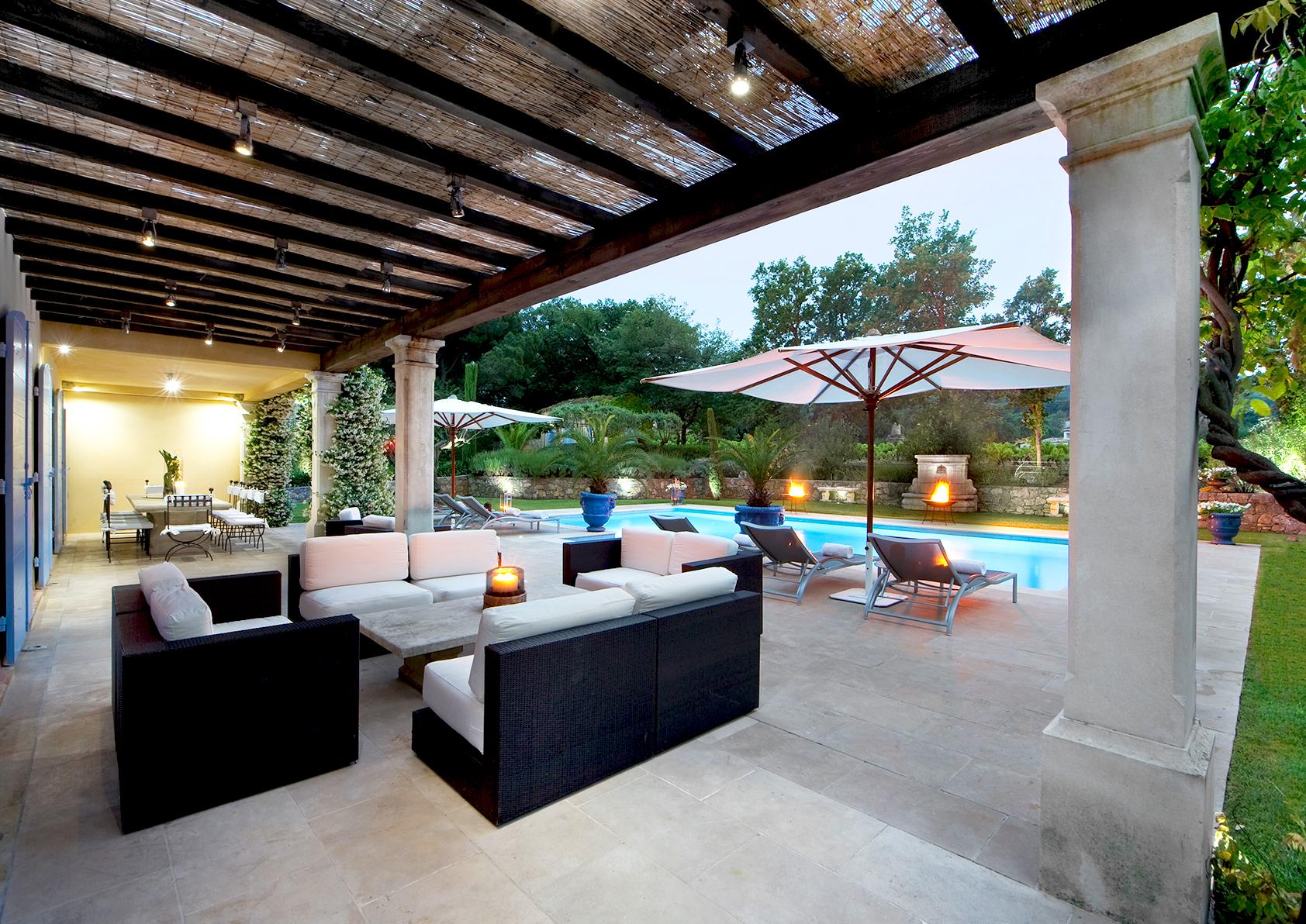 Villa Pearl 4