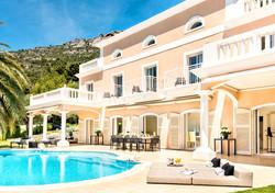 Monte-Carlo 1