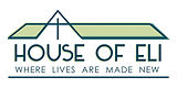 HouseOfEli_Logo.jpg