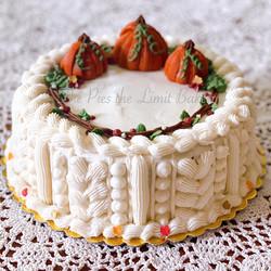 pumpkin sweater cake.jpg