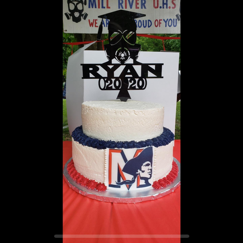 graduation cake.jpg
