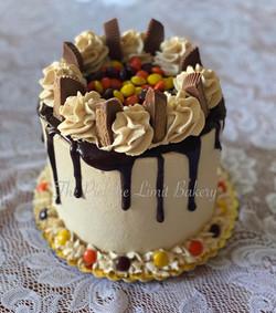 pb lovers cake.jpg