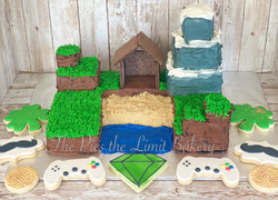 cake-cookies combo.jpg