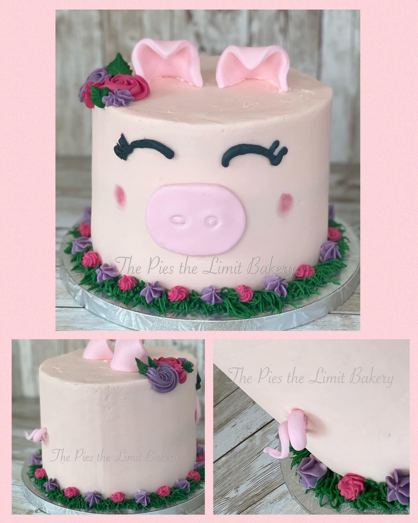 pig cake.jpg