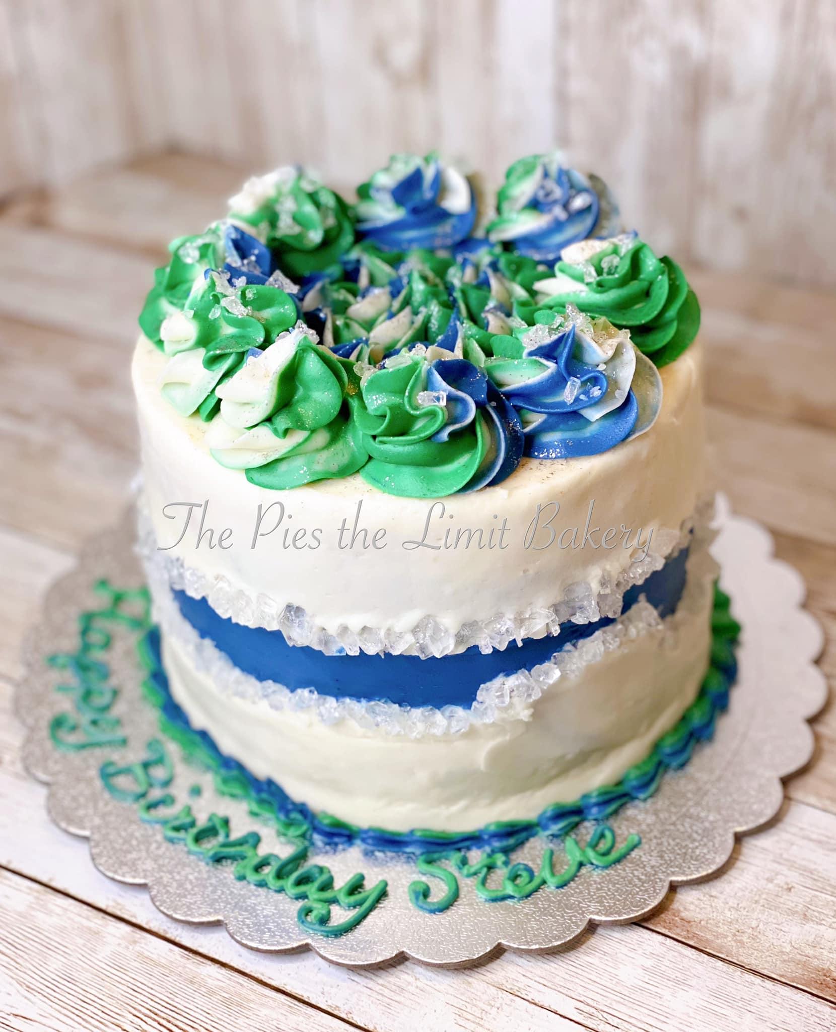 fault line cake.jpg